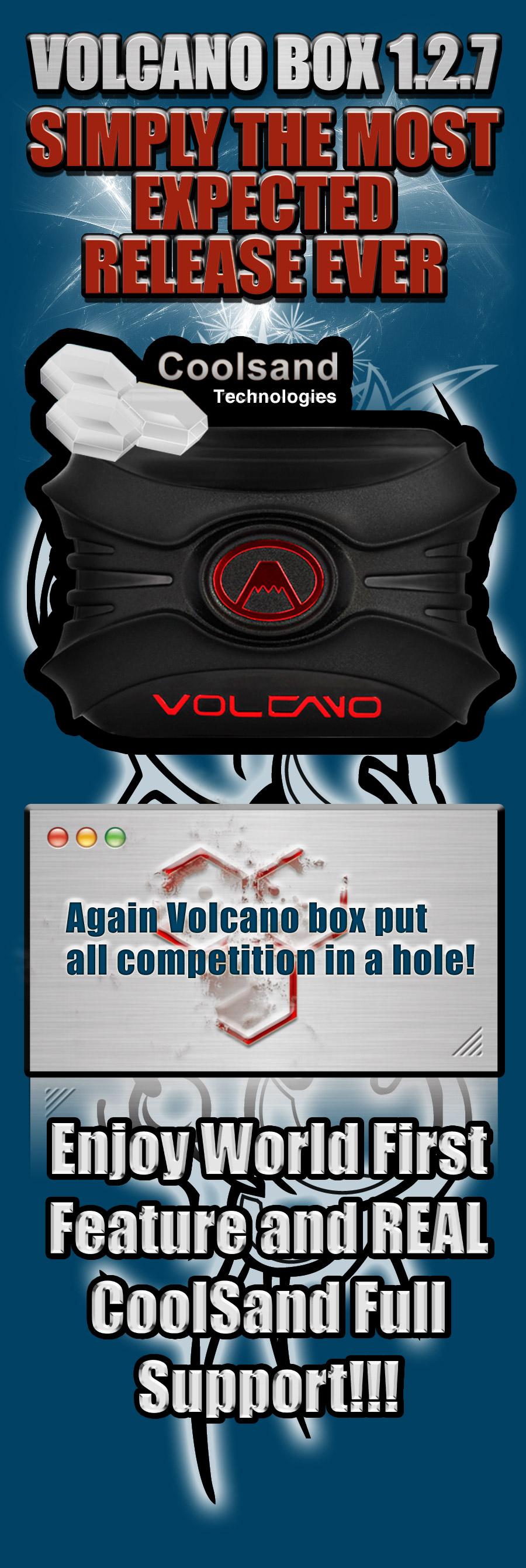 volcano forum banner127 blue 01